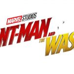 New Ant-Man and The Wasp Movie Posters released by Marvel Studios