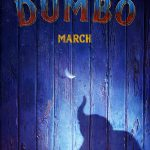 New Dumbo Trailer – 😍😍😍😍😍